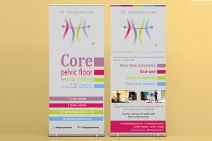 UK Hypopressives