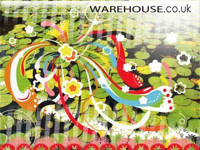 warehouse.co.uk (2)