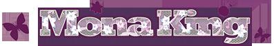monaking.co.uk Logo