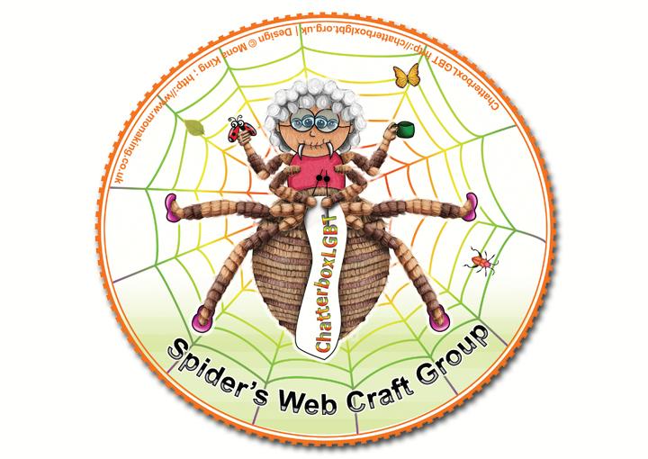 spider_layerslider