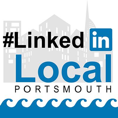 #LinkedIn Local Profile Photo